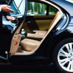 Taxi et VTC (Voiture de Transport avec Chauffeur)