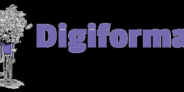digiforma_orig