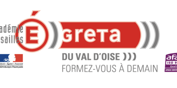 logo_greta_du_val_doise