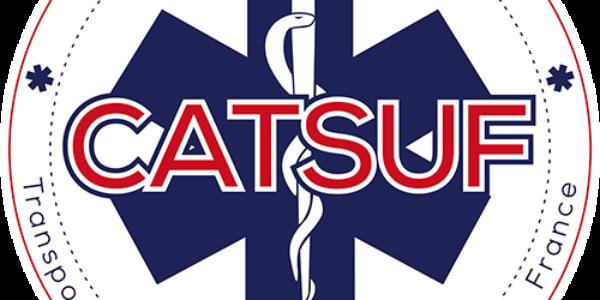 logo-catsuf-md