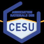 COMMUNIQUE DE L'ASSOCIATION NATIONALE DES CESU